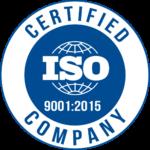 Iso-9001-2015-Logo-a