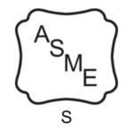 asme-S-a