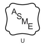 asme-U-a